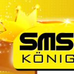 smskoenig.de Logo