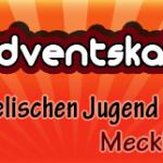 sms-adventskalender 2009