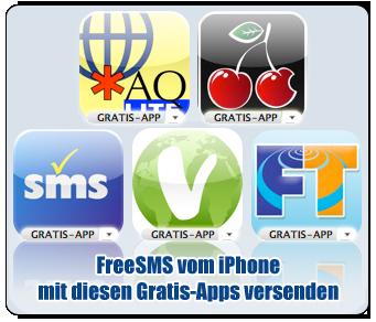 gratis-apps