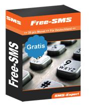 sms-expert box