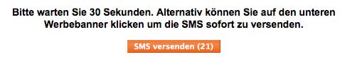 sms-expert-warten