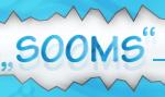 sooms