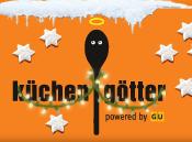 kuechengoetter-de