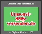 umsonst-sms-versenden