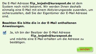 cyberhafen-email-bestaetigung