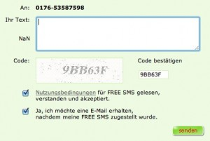 cyberhafen-sms-versand