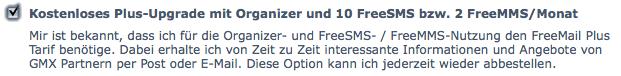 gmx-freemail-option