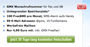 gmx-topmail-aktion