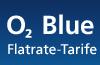 o2 blue logo