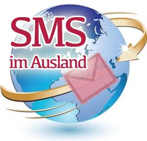 SMS im Ausland – eine Urlaubs-SMS muss nicht teuer sein | SMS-Guide ...