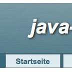Java-handy-Games.com Logo