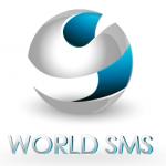 world-sms-org - 145 Zeichen SMS weltweit